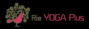 Rie Yoga Plus │ マインドフルな生き方で人生に変化を起こすライフコーチング